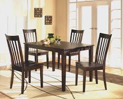best home design trends dining room fresh dining room tables houston best home design