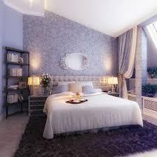 creative bedroom decorating ideas creative bedroom decorating ideas 28 images creative burgandy