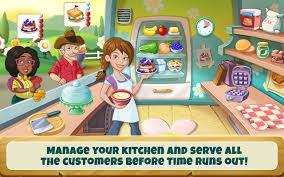 jeux de cuisine kitchen scramble kitchen scramble cooking amazon ca appstore for android