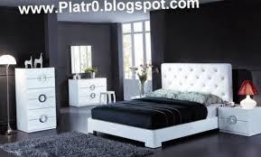 chambre a coucher oran design chambre a coucher moderne oran 22 denis chambre