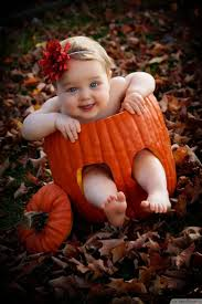 baby halloween background best 20 halloween baby photos ideas on pinterest baby pumpkin