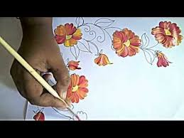 Painting Designs Cheap Frame Painting Designs Find Frame Painting Designs Deals On