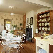 country kitchen wallpaper ideas country kitchen wallpaper borders decorating clear