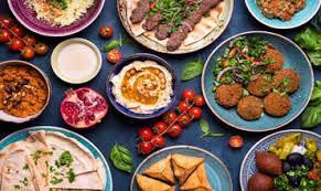 week end cours de cuisine partir en week end 1001 idées de destinations