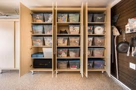 garage storage ideas hirea