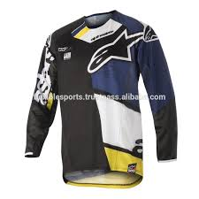 motocross jersey printing motocross jerseys cheap motocross jerseys cheap suppliers and