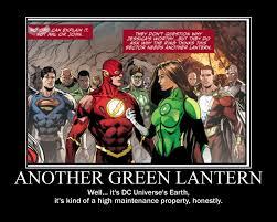 Batman Green Lantern Meme - motivational green lantern meme green best of the funny meme