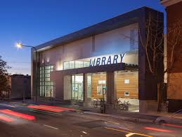 awesome library exterior design 38 for with library exterior
