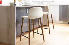 Bacco Barstool Design Within Reach
