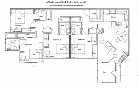 floor plan vogelweh family housing 2 and 3 bedroom apartments with