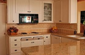 kitchen design san diego kitchen design san diego best decoration signature designs kitchen