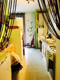 chambre chez l habitant angouleme une chambre à louer chez l habitant dans quartier populaire