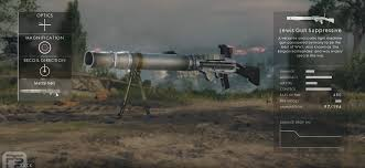 martini henry zulu where to get the best weapon skins in battlefield 1