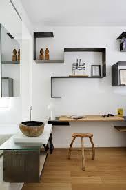 fabriquer sa cuisine en bois fabriquer sa cuisine en bois 7 le cube de rangement les
