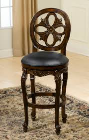 hillsdale rosalee swivel counter stool 61910