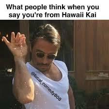 Hawaiian Memes - 21 hilarious hawai i memes that are too real for locals honolulu