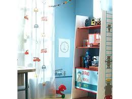 quelle couleur chambre bébé voilage chambre enfant quelle couleur de rideau choisir image