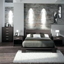 full size bedroom contemporary bedroom furniture sets full size of bedroom furniture