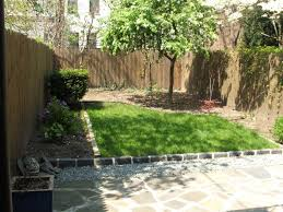 Small Backyard Landscaping Ideas For Privacy Garden Ideas Backyard Landscaping Ideas For Privacy Unique