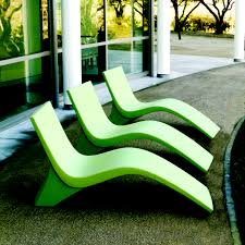35 chill by landscapeforms outdoor furniture available at office