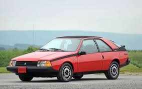 renault fuego 2014 renault fuego pictures posters news and videos on your pursuit