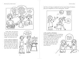 growing friendships a kids u0027 guide to making and keeping friends