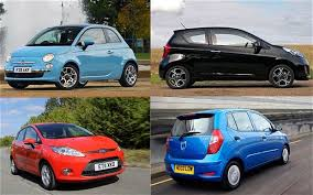canap cars top 10 cheap cars with no road tax telegraph