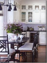 upper cabinets with glass doors brilliant things that inspire glass front cabinets form over