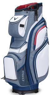 callaw callaway org 14 cart bag on sale carl u0027s golfland