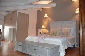 chambre pour 1 heure a une heure de nos chambres d hôte a mazan site de 1511873742