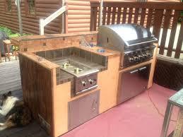 kitchen island kit outdoor kitchen island frame kit for island frame kit complete 12