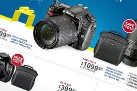 canon rebel t3i target black friday should you buy a camera on black friday digital trends