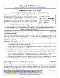 Resume Confidential Information Handle Confidential Information Resume Cover Letter Resumes