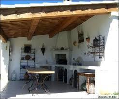 construction cuisine d été extérieure cuisine d ete exterieure cuisine exterieure moderne construction