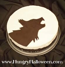 Halloween Chocolate Cake Recipe Halloween Cheesecake Hungry Happenings Halloween