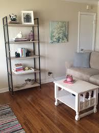 how to style a bookshelf u2014 little bird