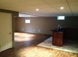 ceiling drop down ceiling light fixtures drop ceiling beloved