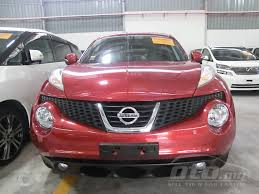 nissan juke japan price interesting oto my find nissan juke 1 6 dig turbo