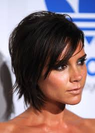 victoria beckham hair over the years beckham hair hair photo
