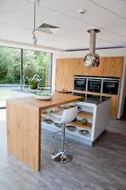trukitchen independent kitchen showroom wilmslow northern