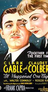 imdb top 100 romantic comedies of all time english only a