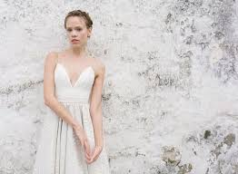 city wedding dress wedding dresses and bridal accessories in oklahoma city ok