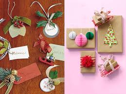 ideas christmas gifts with others diy christmas craft and gift