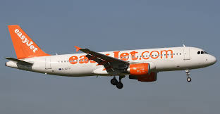 air reservation siege 5 cheap flights to gibraltar gib 193 tripadvisor