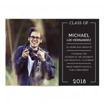 graduation annoucements custom graduation announcements papyrus