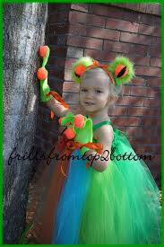 Frog Halloween Costume Infant 86 Costumes Images Dance Recital Costumes