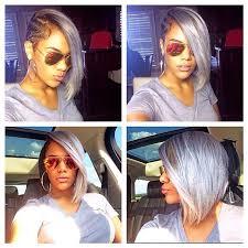 instagram pix of women shaved hair and waves virgin hair closures 29 bundle coupon code b185b7f60b 5 off