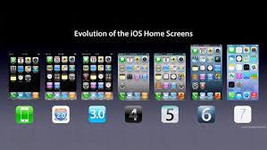 home design evolution design you trust design and community user