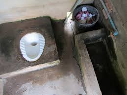 How To Use A Bidet For Men How To Use A Squat Toilet Like A Pro