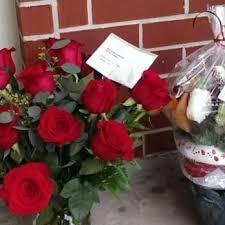 fruit arrangements houston edible arrangements gift shops 16126 southwest fwy sugar land